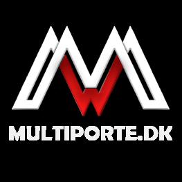 Multiporte.dk